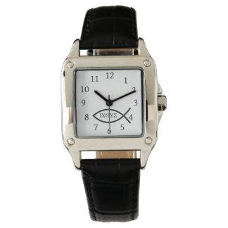 Show Christian IKTUS Wristwatches