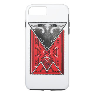 Show it with pride! iPhone 7 plus case