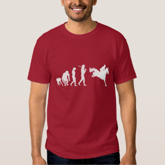 Show jumping Eventing Horse Show Grand Prix Tshirt