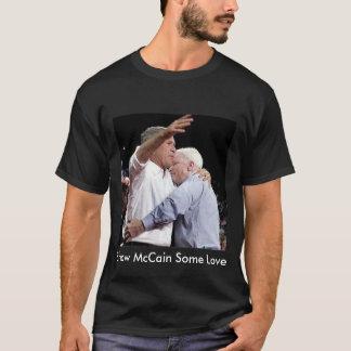 Show McCain Some Love T-Shirt