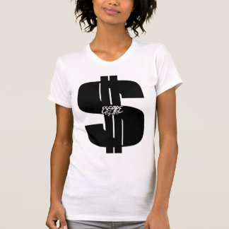 SHOW_ME_THE_MONEY T-Shirt