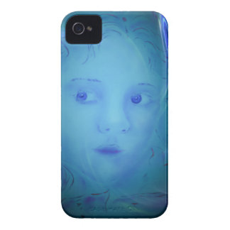 Show ME the world iPhone 4 Case