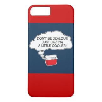 Show Off Ur New, COOLER iPhone 7 Plus w This Case! iPhone 7 Plus Case