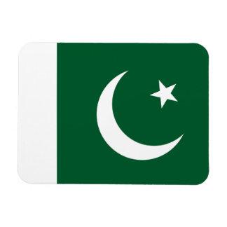 Show your Pakistan Pride! Magnet