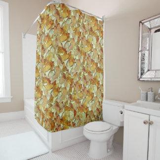 Shower courtain, Curtain of bath