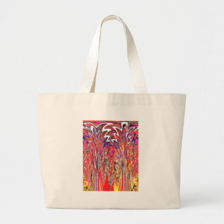 Showgirls Tote Bags