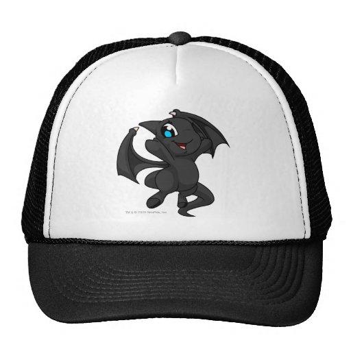 Shoyru Shadow Trucker Hat