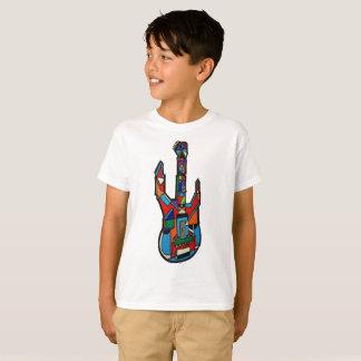 Shred Kids Shirt
