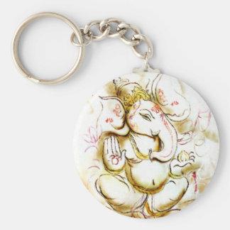 Shree Ganesh Keychains