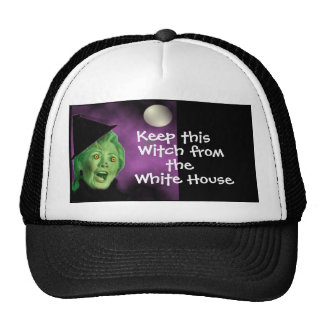 shrillerywitch, Keep this , Witch from, the, Wh... Cap