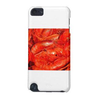 Shrimps iPod Touch 5G Case
