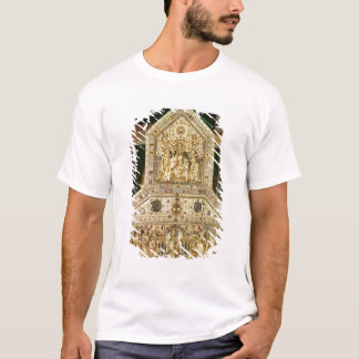 Shrine Containing the Relics T-Shirt