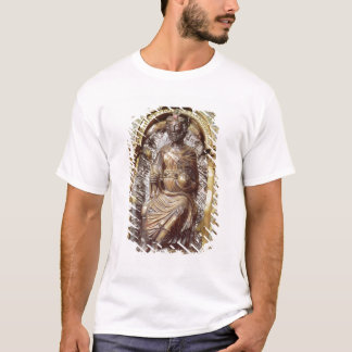 Shrine of Emperor Charlemagne T-Shirt