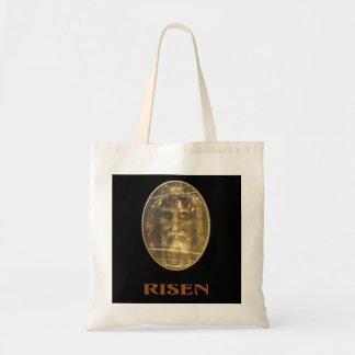 shroud of turin bag