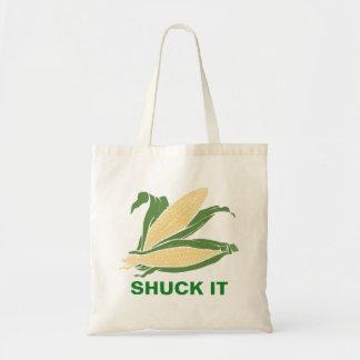 Shuck It