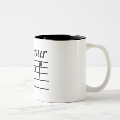 Shut your f-a-c-e T-shirts and Gifts. Mugs