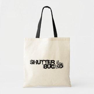 Shutter Bug Bags