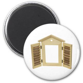 ShuttersLightOpen060709 Magnets