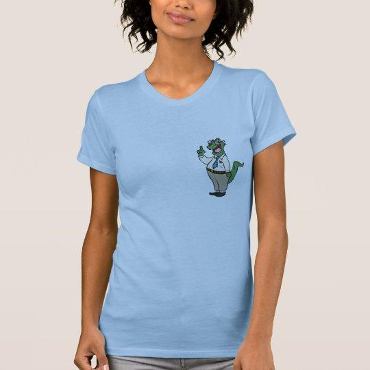 shutterstock_3615850[1] T-Shirt
