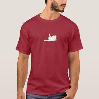 Shuttle Landing T-Shirt