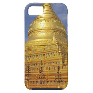 Shwezigon Pagoda in Bagan, Bagan (Pagan), 2 iPhone 5 Covers