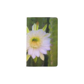Shy Beauty MOLESKINE® Notebook Cover