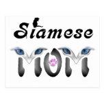Siamese Mum Gifts