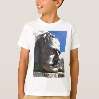 Sibelius's Head T-Shirt