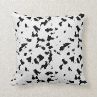 Siberia Accent Pillow