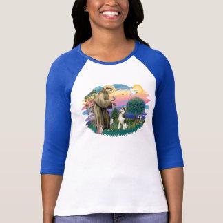 Siberian Husky (#3) T-Shirt