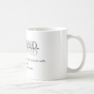 SibLand mug