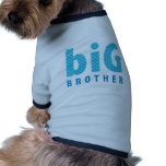 SIBLINGS COLLECTION - big brother {blue}