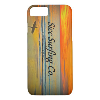 Sicc Surfing Company Cell Phone Case! iPhone 7 Case