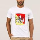 Sicily Shirt