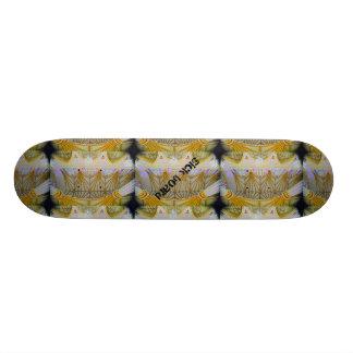 sick board skate deck
