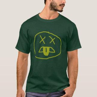 Sick Emote Shirt