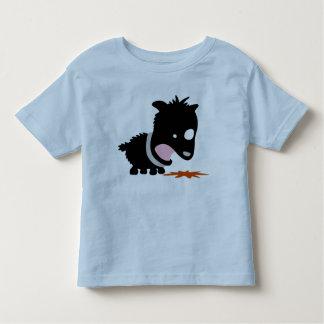 Sick Puppy T shirt