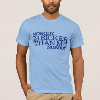 """""""Sicker"""" T-Shirt"""
