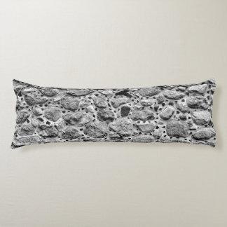 Side cushion - Stone Age