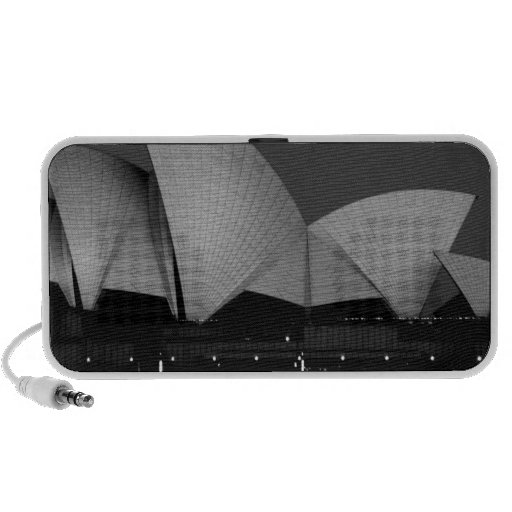 Side view was the best for me...jpg laptop speakers