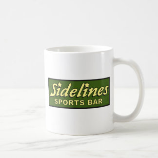 sidelines sports bar extract movie mike judge coffee mug