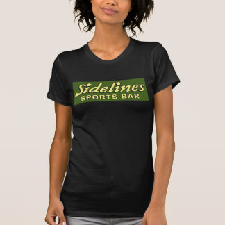 sidelines sports bar extract movie mike judge shirts