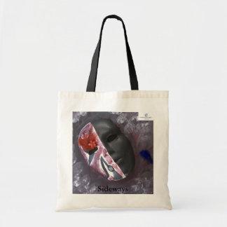 Sideways Bag