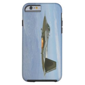 Sidewinder Away Tough iPhone 6 Case