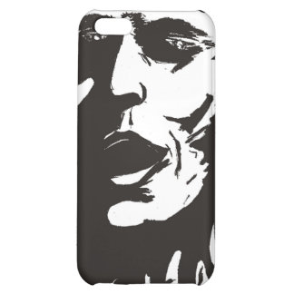 Sid's Art Skin for iPhone 5C Cases