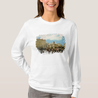 Siege of Paris T-Shirt