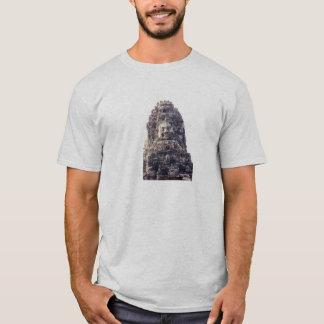 Siem Reap/Angkor Wat T-Shirt