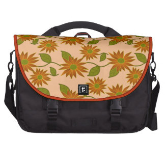 Sienna Floral Commuter Bags