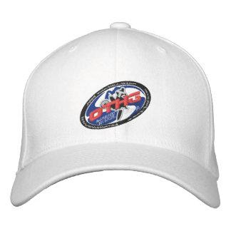 Sierra OTHG cap