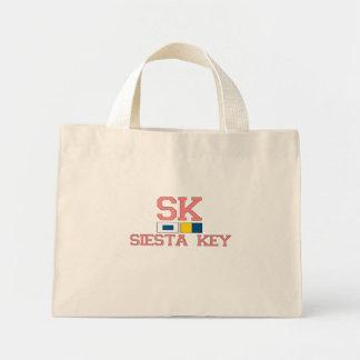 Siesta Key. Bags